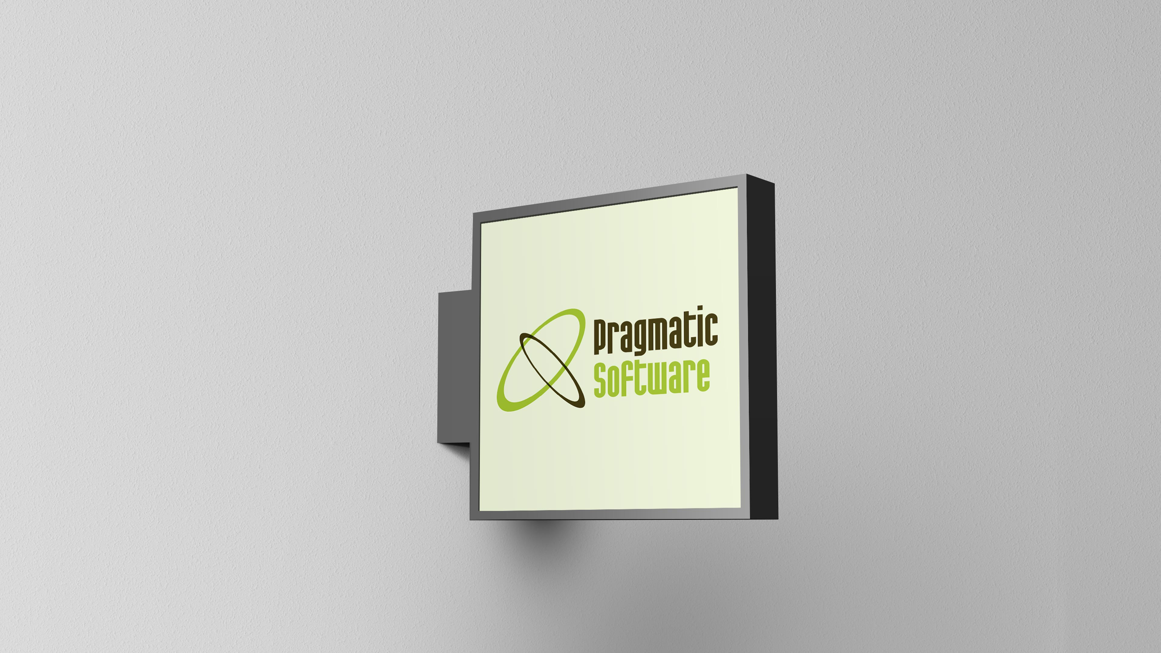 Pragmatic Software
